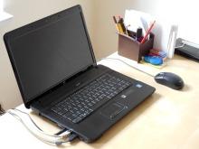 laptop-466018_960_720