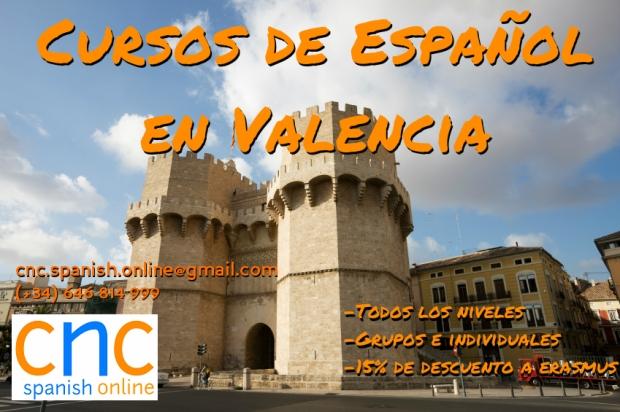 cartel-valencia