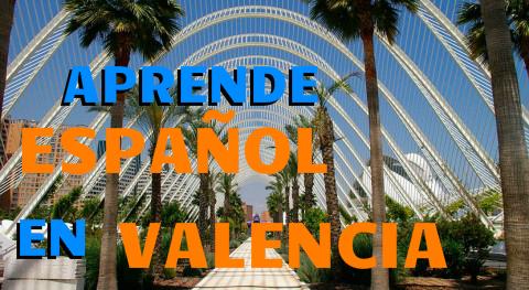 valencia-pixabay_0